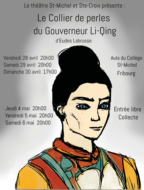 flyer-recto-li-qing.png